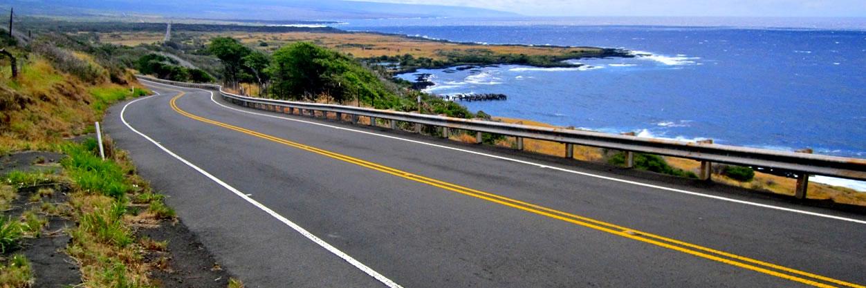 Oahu Seal Coating and Paving, LLC.